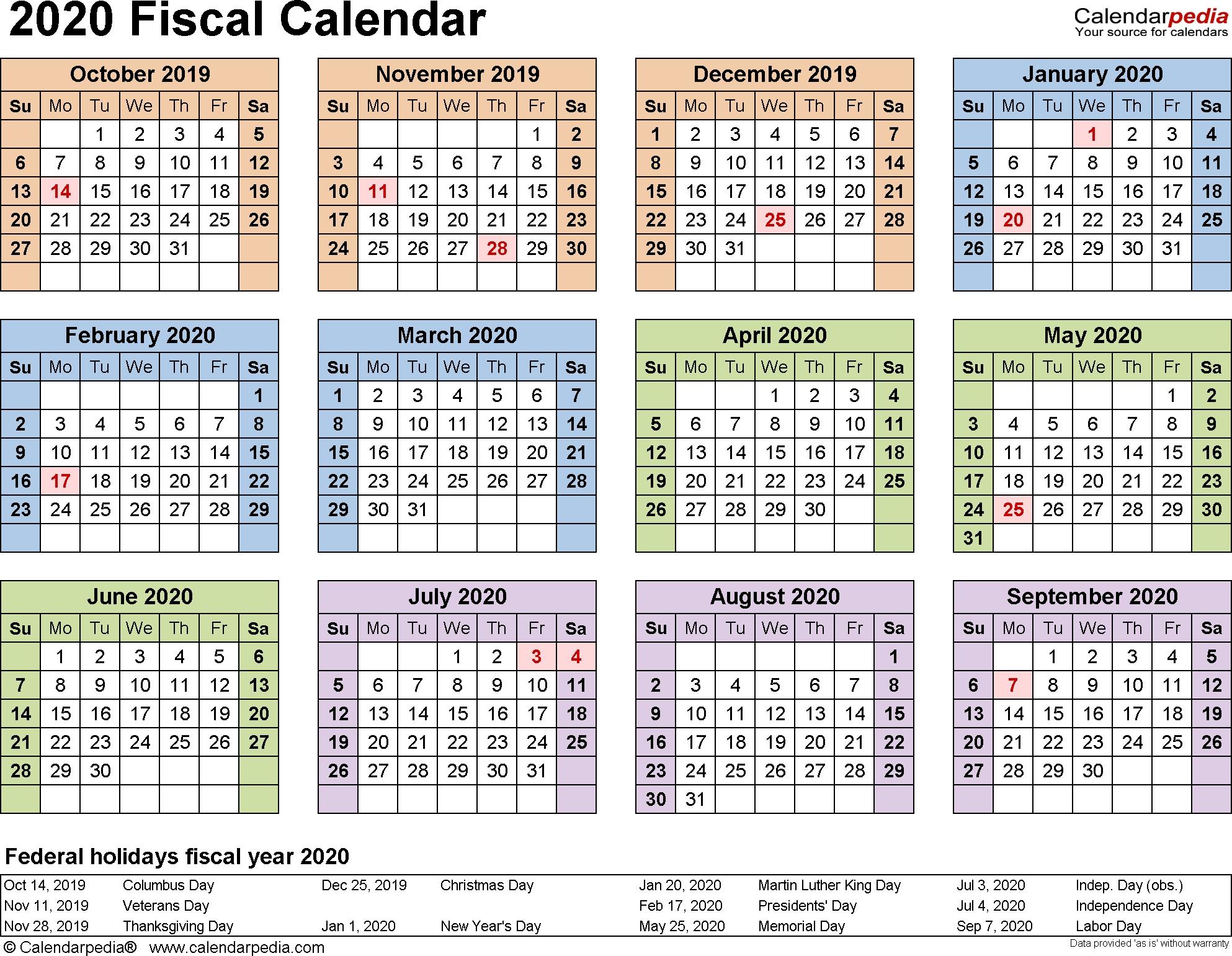 Federal Pay Period Chart – Caska Within Federal Payroll Calendar 2020
