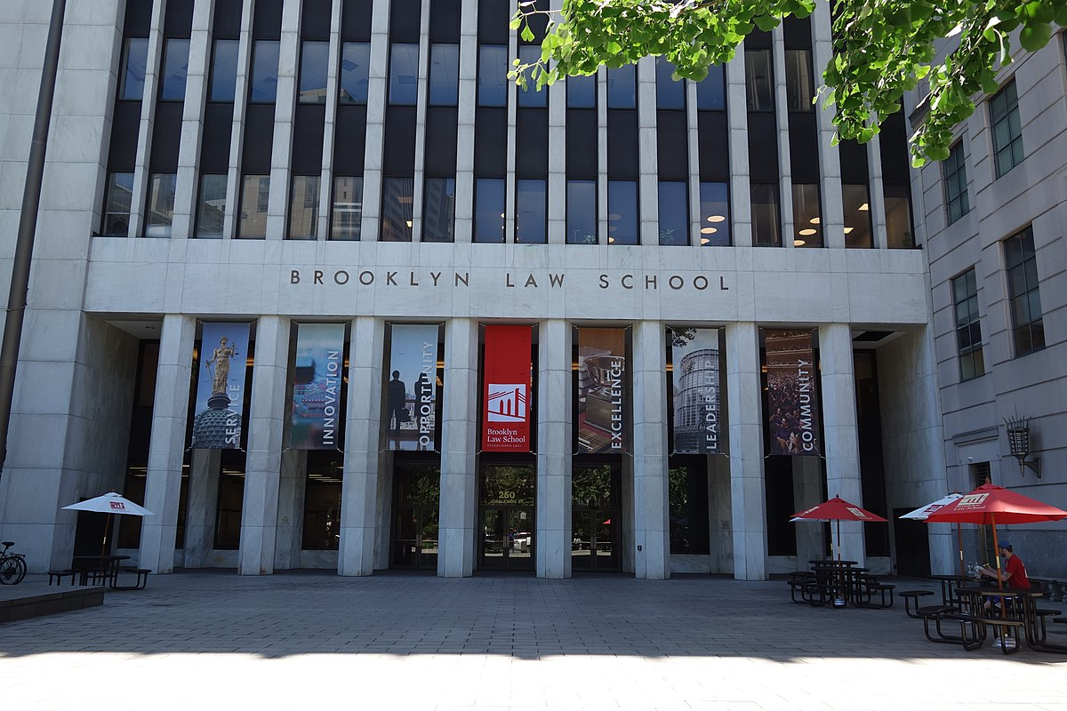 File:bklyn Boro Hall Td (2018 07 07) 36 – Levin Plaza In Brooklyn Lawacadrmiccalendar