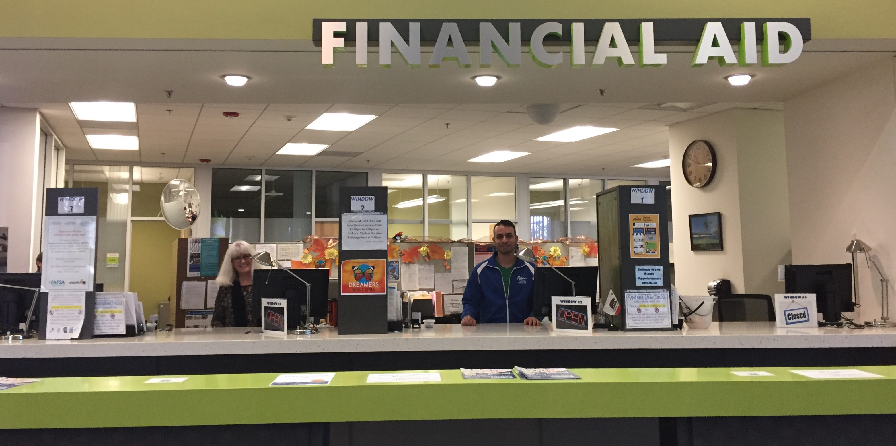 Financial Aid Deadline Dates With Regard To When Does The Spring Semester Start At College Of The Canyons