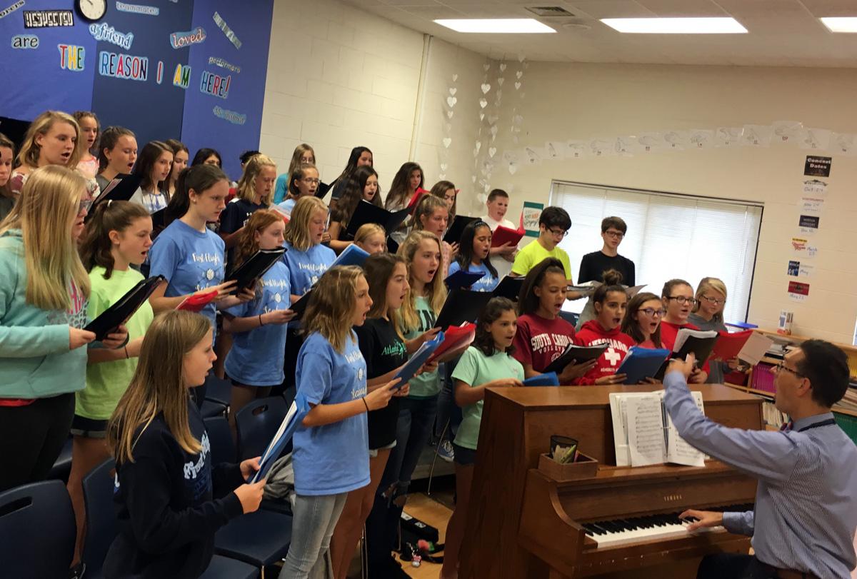 First Flight Schools Oktoberfest Musical – Outer Banks Guides Within Dare County First Flight High School Calendar