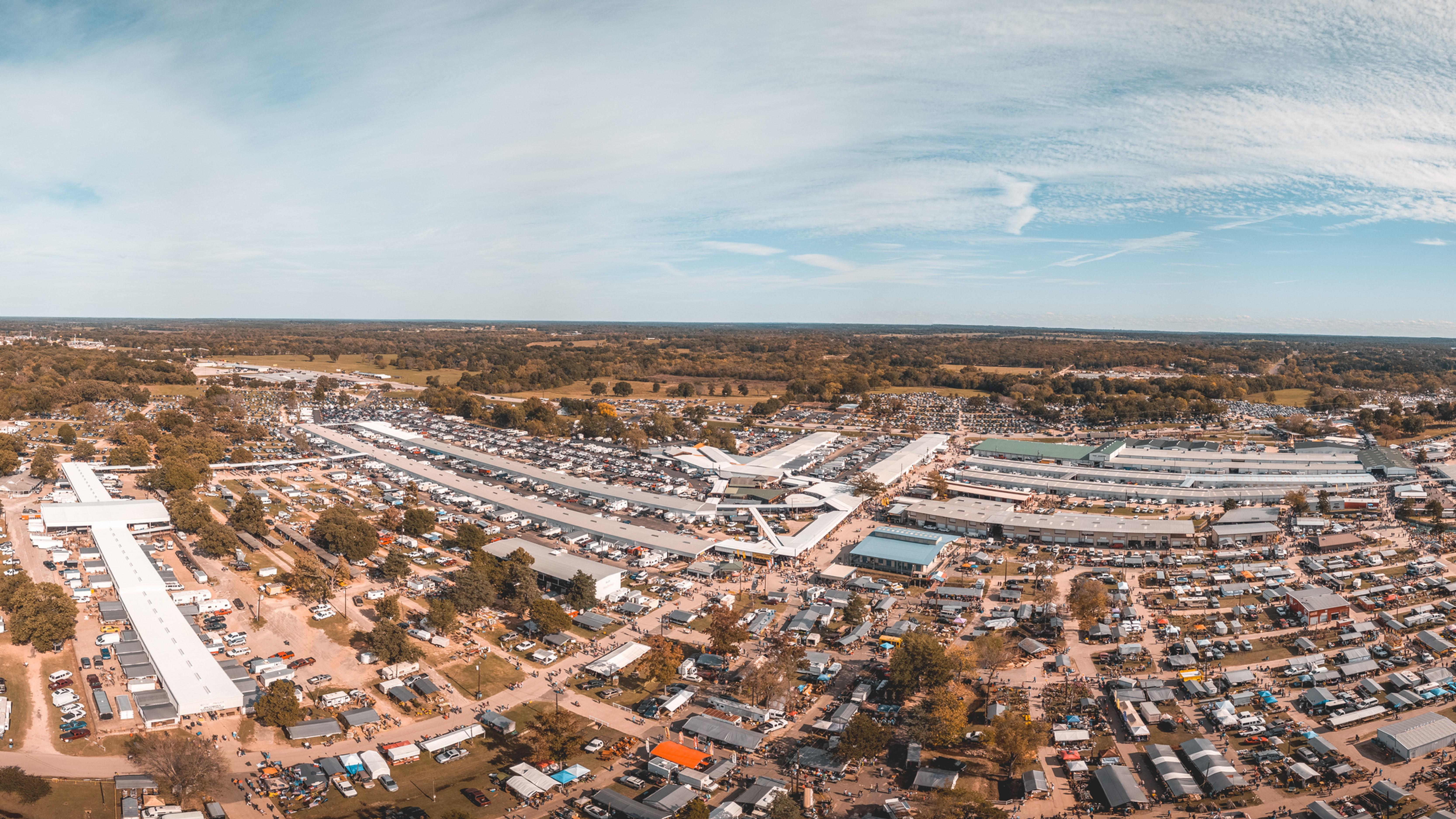 First Monday Canton | Canton, Texas | Calendar Within Canton Texas Trade Days 2021