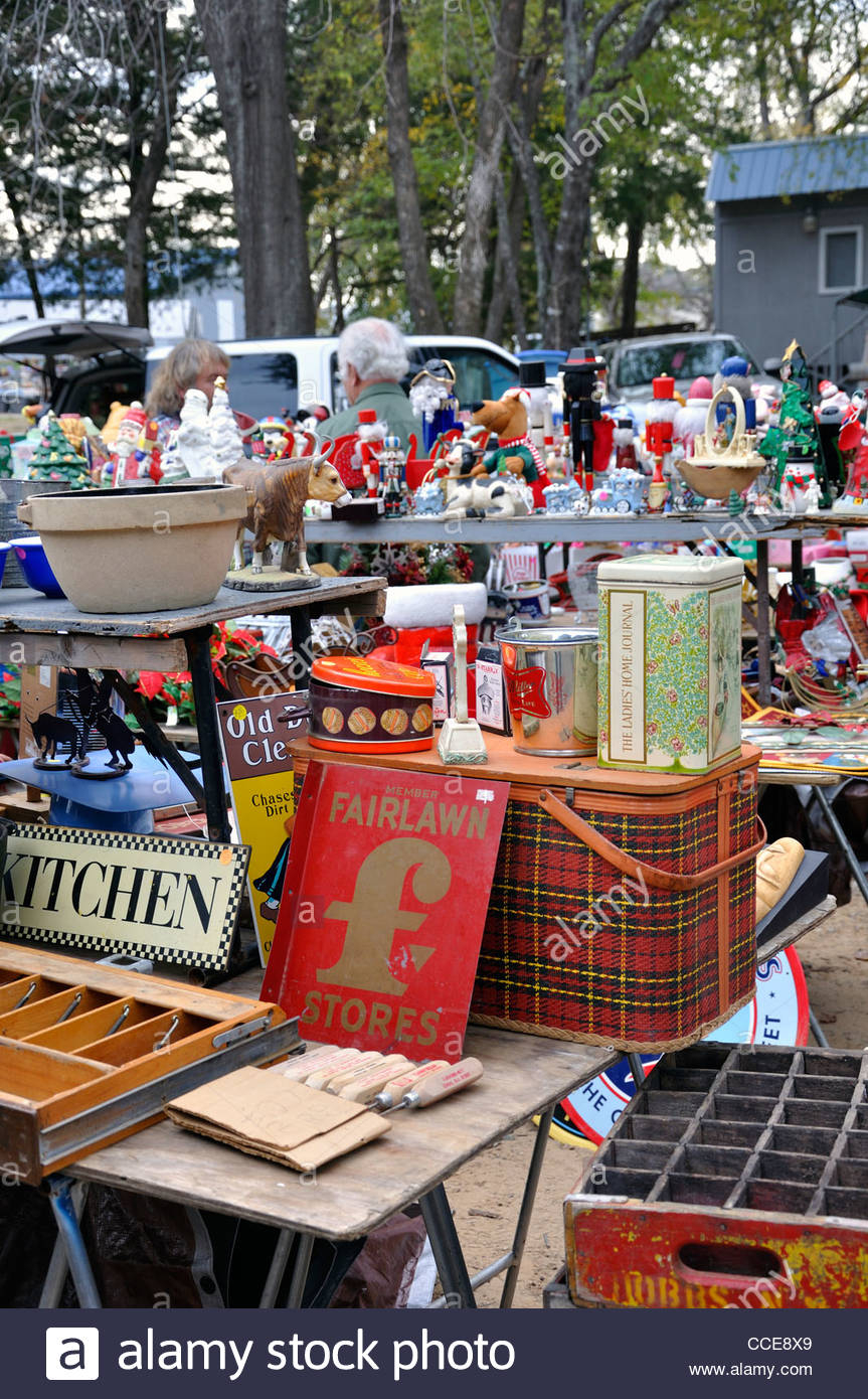 First Monday Trade Days Flea Market In Canton, Texas, Usa With First Monday Trade Days 2020 Calendar