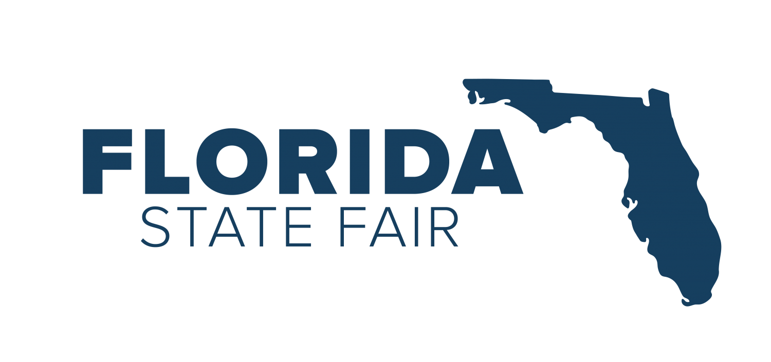 Florida State Fairgrounds: Find Your Fun In The Sun! In Schedule Of Events For Monday At Florida State Fairgrounds