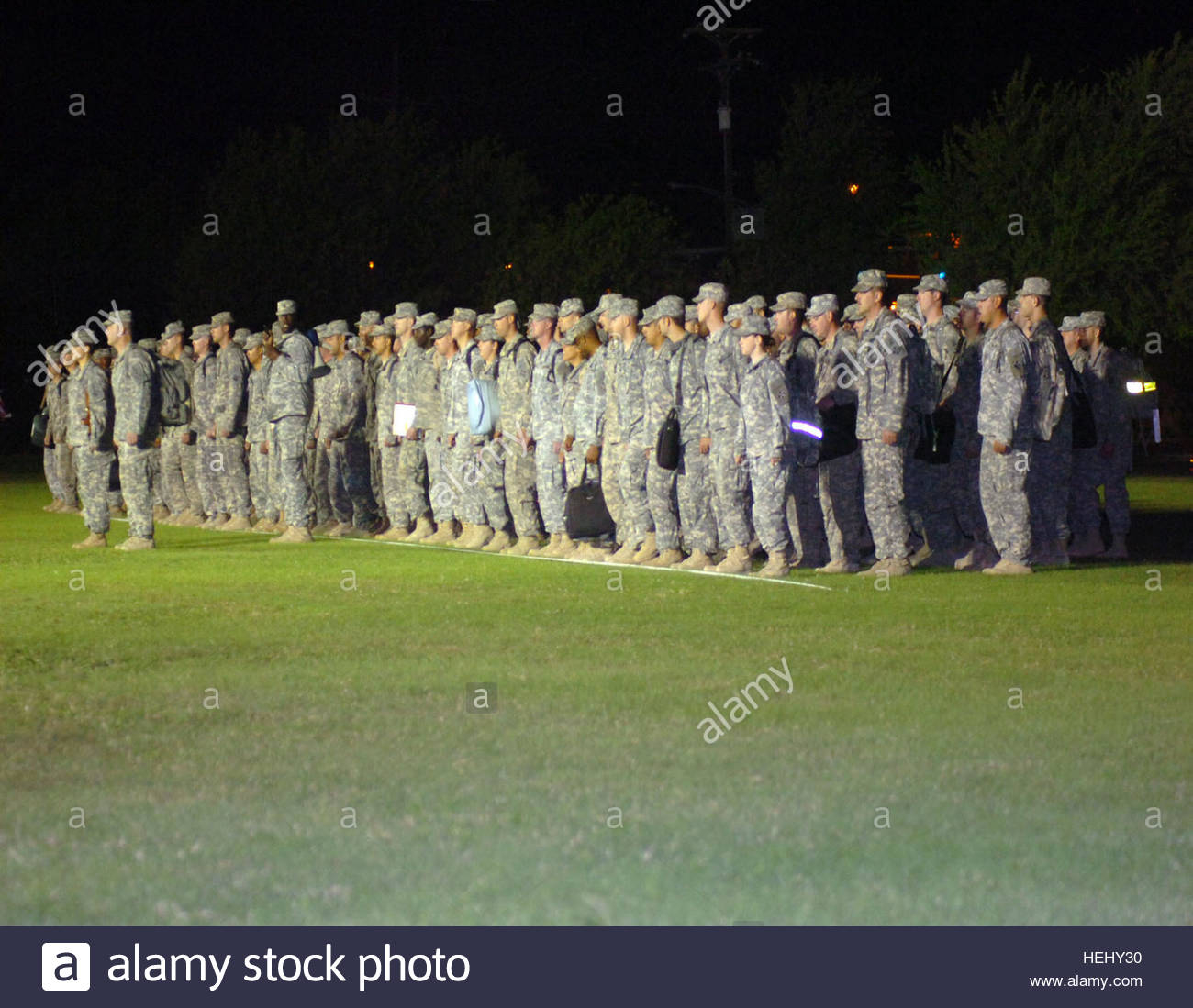 Fort Hood, Texas – Soldiers From The 4Th Combat Aviation Pertaining To Fort Hood Early Pay Dates
