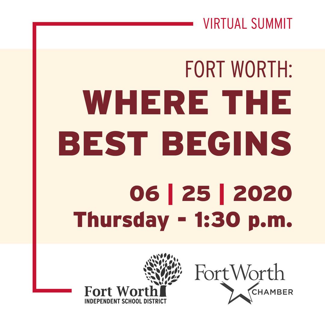 Fort Worth Independent School District (@fortworthisd) | Twitter Regarding Proprosed 2021 Fort Worth Isd Calendar
