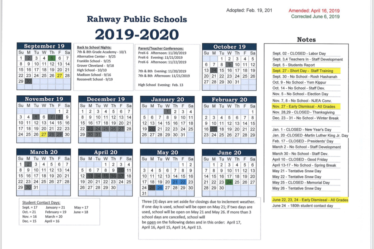 Franklin Elementary School / Homepage Throughout Stroudsburg Public School Calendar
