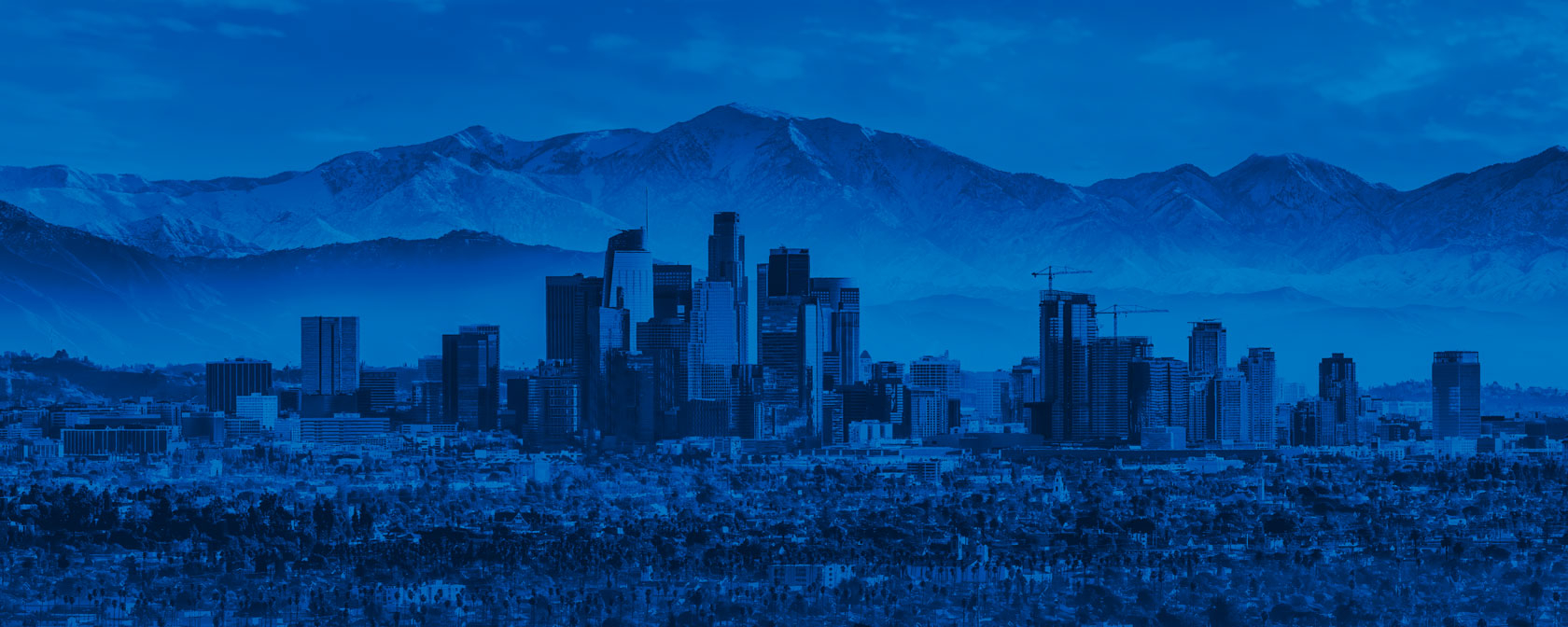 Frequently Asked Questions   Covid 19: Keeping Los Angeles Safe Pertaining To Los Angeles County Court Cite Back Caalender