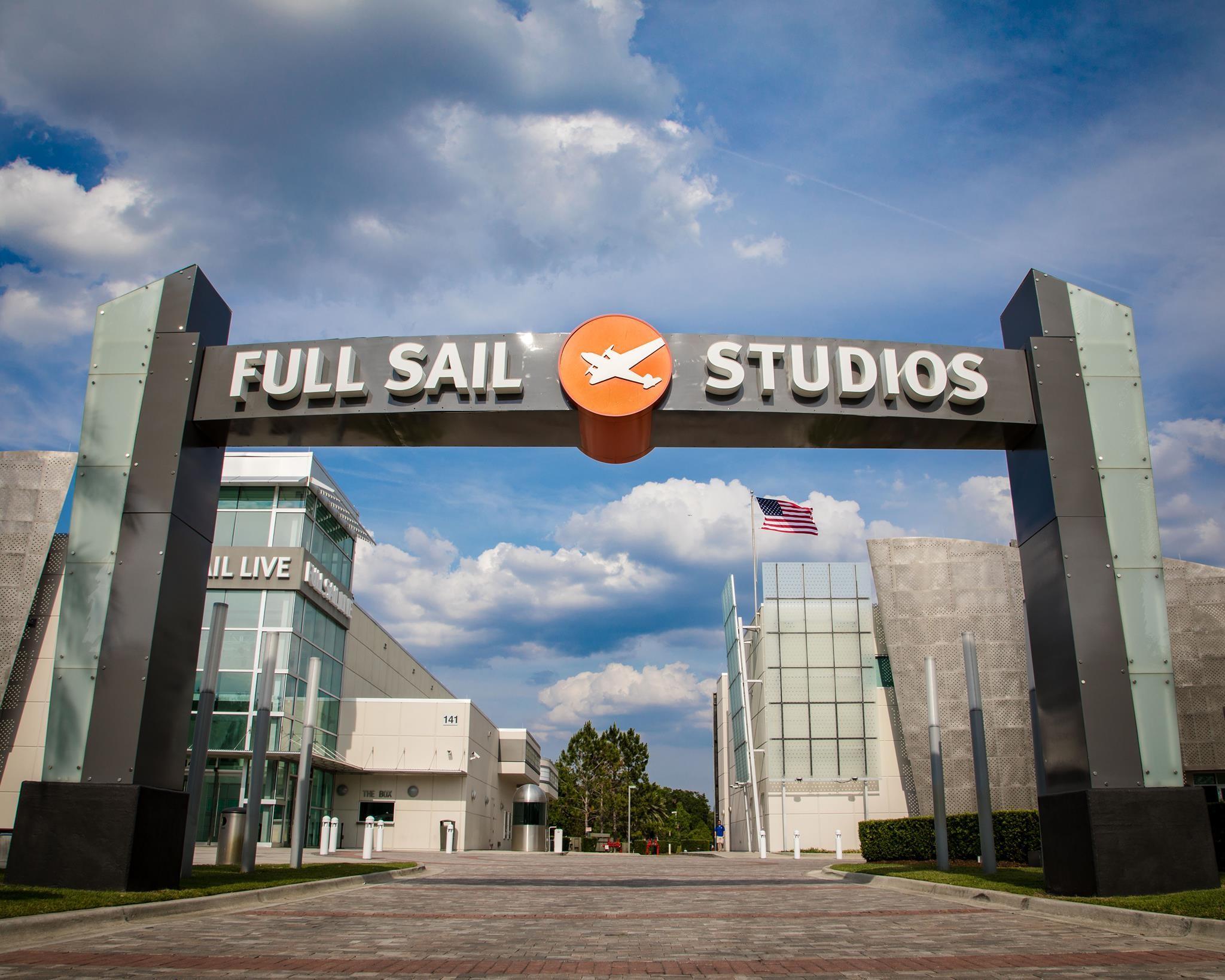 Full Sail (Finally) Cancels Classes Ahead Of Hurricane Regarding Full Sail University Winter Break