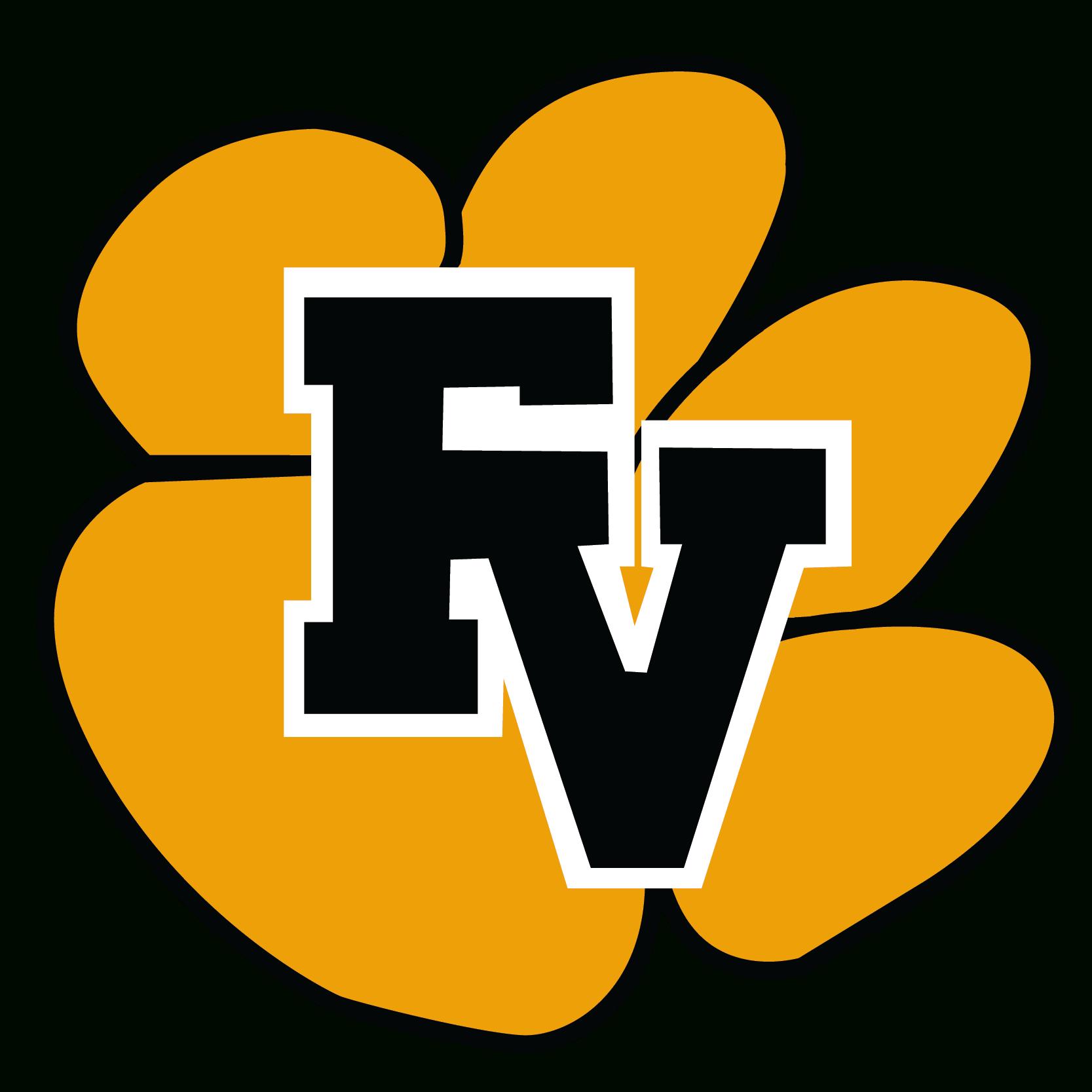 Fuquay Varina High School / Homepage For Fvhs School Calendar