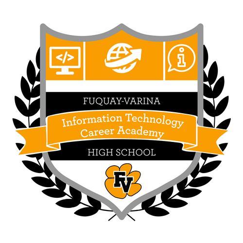 Fuquay Varina High School / Homepage With Fvhs School Calendar