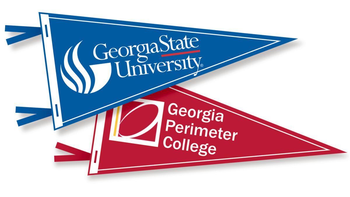 Georigia Perimeter College Graduation Rate Improves Since Throughout Georgia State Perimeter Campus School Calander