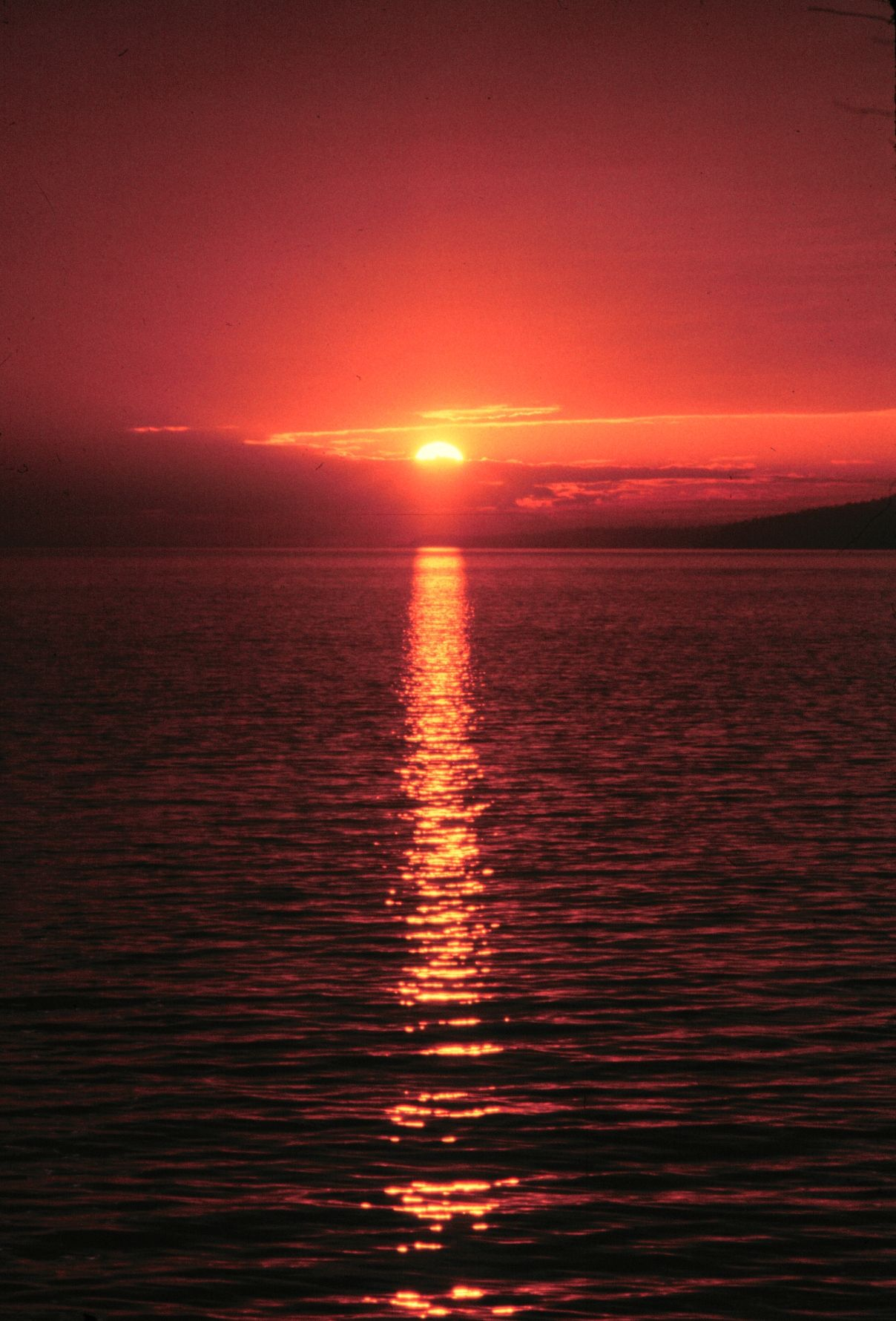 Gives You Sunset And Sunrise Times Depending On Your Zip with regard to Sunset Times By Zip Code