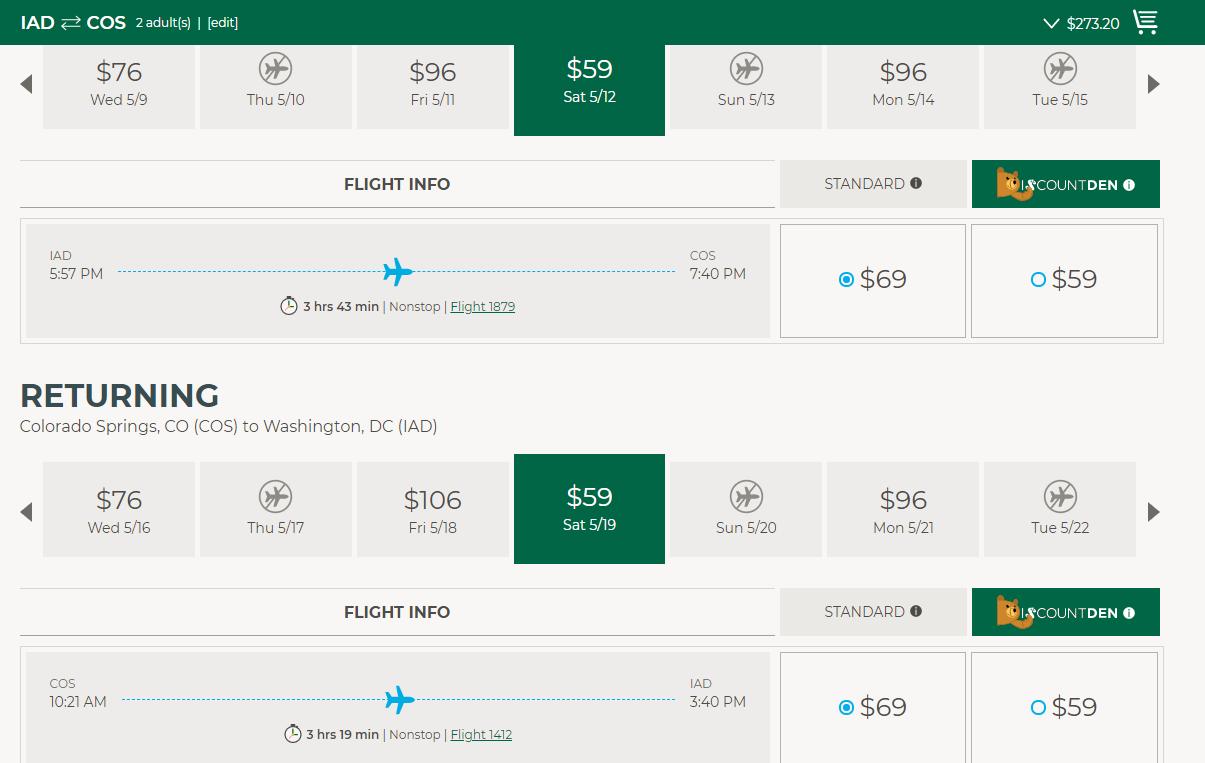 Grab Frontier Low Fare Calendar Deals +1-844-216-6268 throughout Frontier Airlines Low Fare Calendar