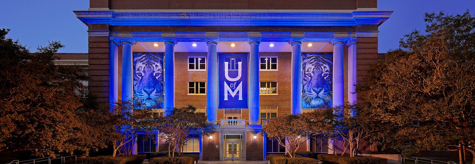 Graduate School – Graduate School – The University Of Memphis Inside U Of Memphis Academic Calendar
