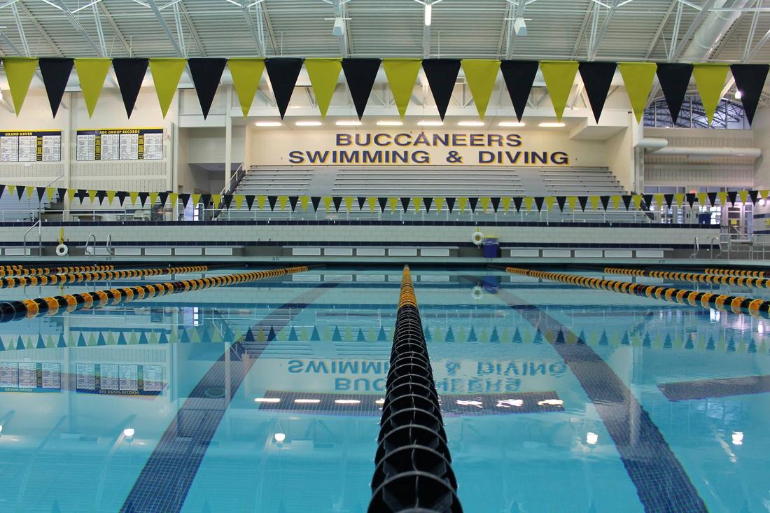 Grand Haven Swim Club - Home Regarding Grand Haven High School Clendar