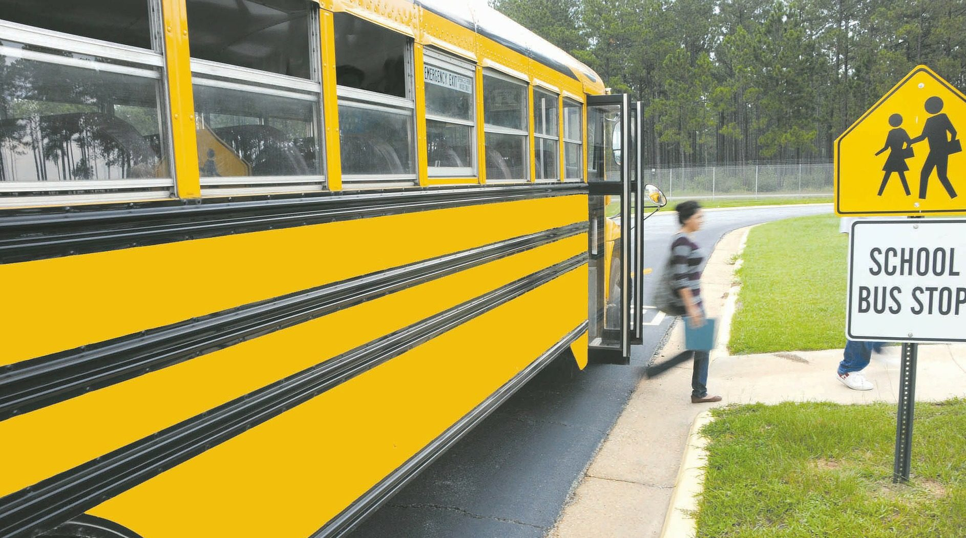 Greenville County Schools Releases 2019 2020 Calendar Pertaining To Davidson County Tn School Calendar20