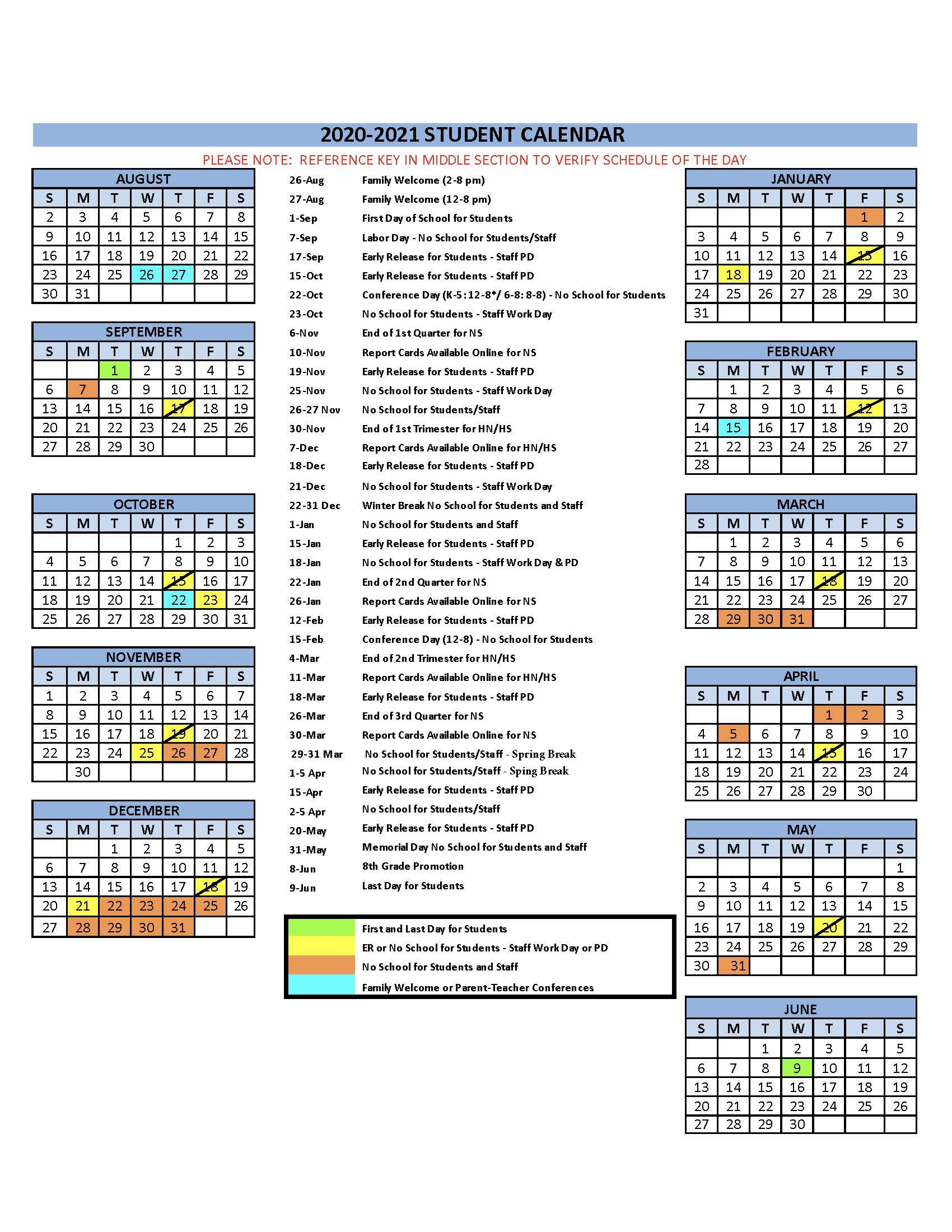 Hartland Lakeside School District | (262) 369 6700 With Menomonee Falls School District Calendar 2021
