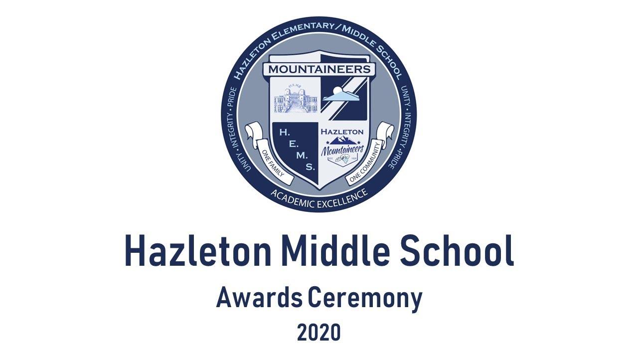 Hazleton Elementary / Middle School / Overview Pertaining To Hazleton Area Academic Calendar