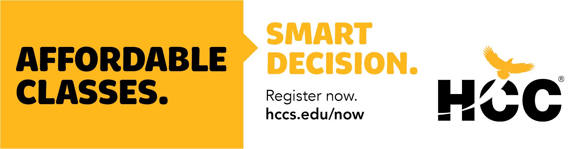 Hcc Winter Mini Session | Houston Community College - Hcc pertaining to Houston Communiry College Calender
