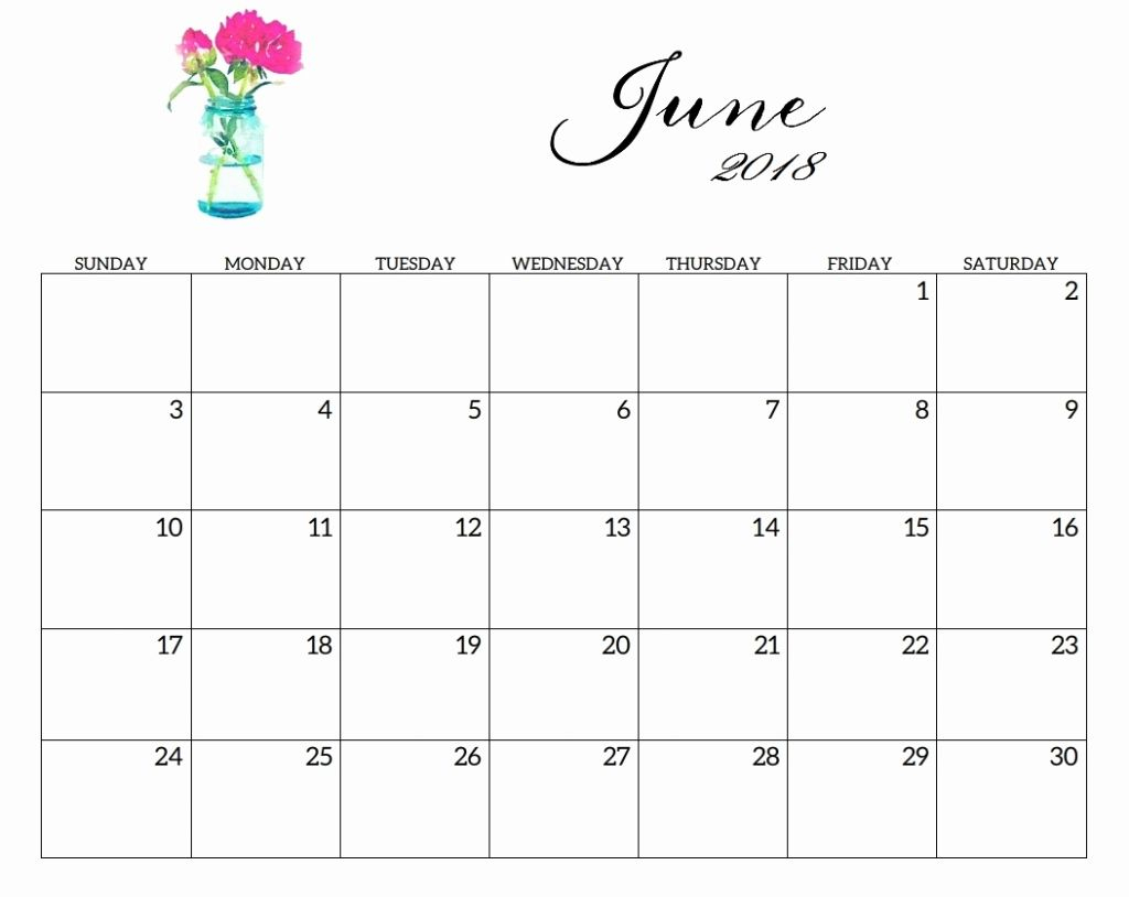 Here You Can Create Your Own Downloadable 2019, 2020, And For Create Your Own Calendar Printable