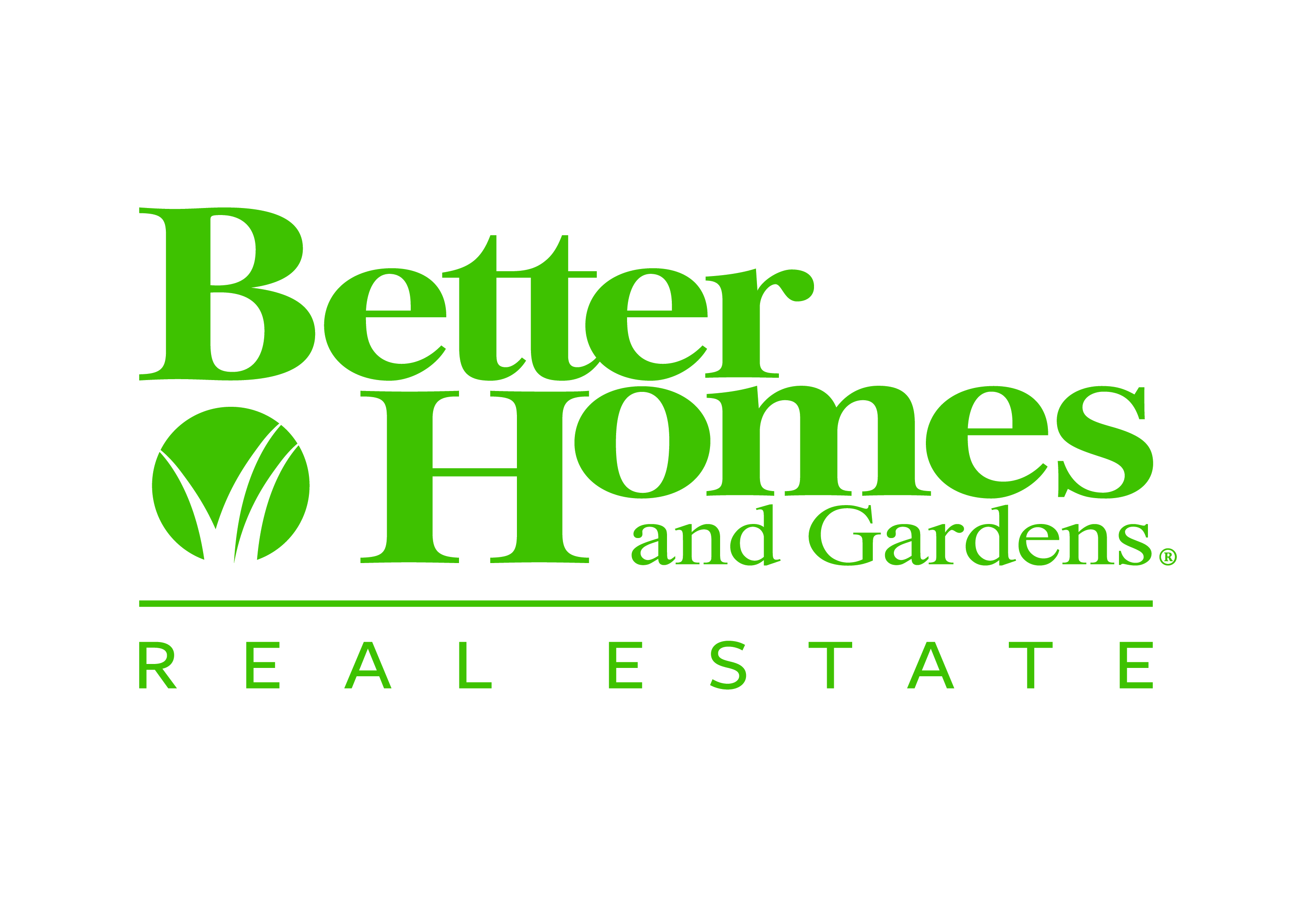 Home - Better Homes And Gardens Real Estate Within Editorial Calendar Better Homes And Gardens