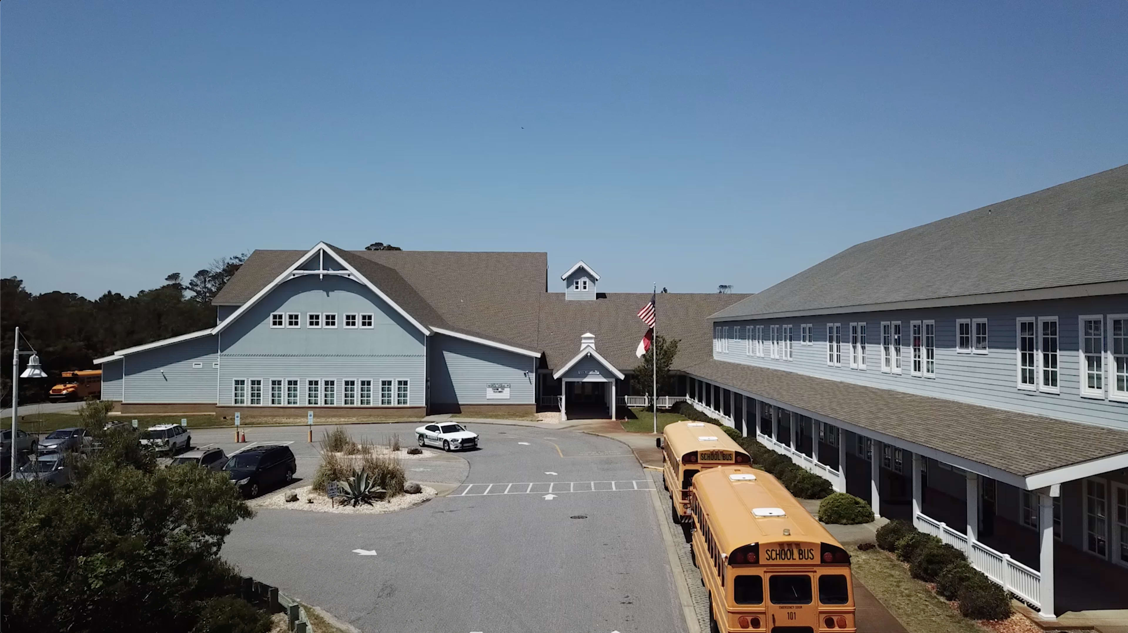 Home - Cape Hatteras Elementary School Regarding Dare County First Flight High School Calendar