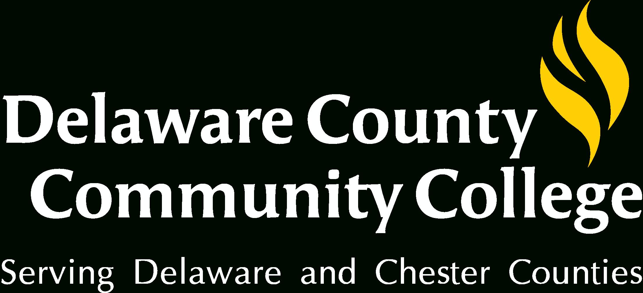 Home - Delaware County Community College intended for Delaware County Community Colllege Calendar