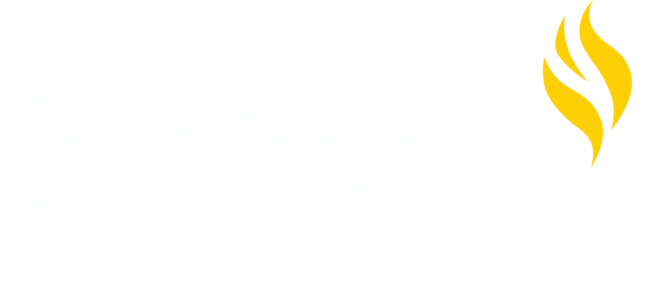 Home - Delaware County Community College pertaining to Delaware County Community College Academic Calendar 2021