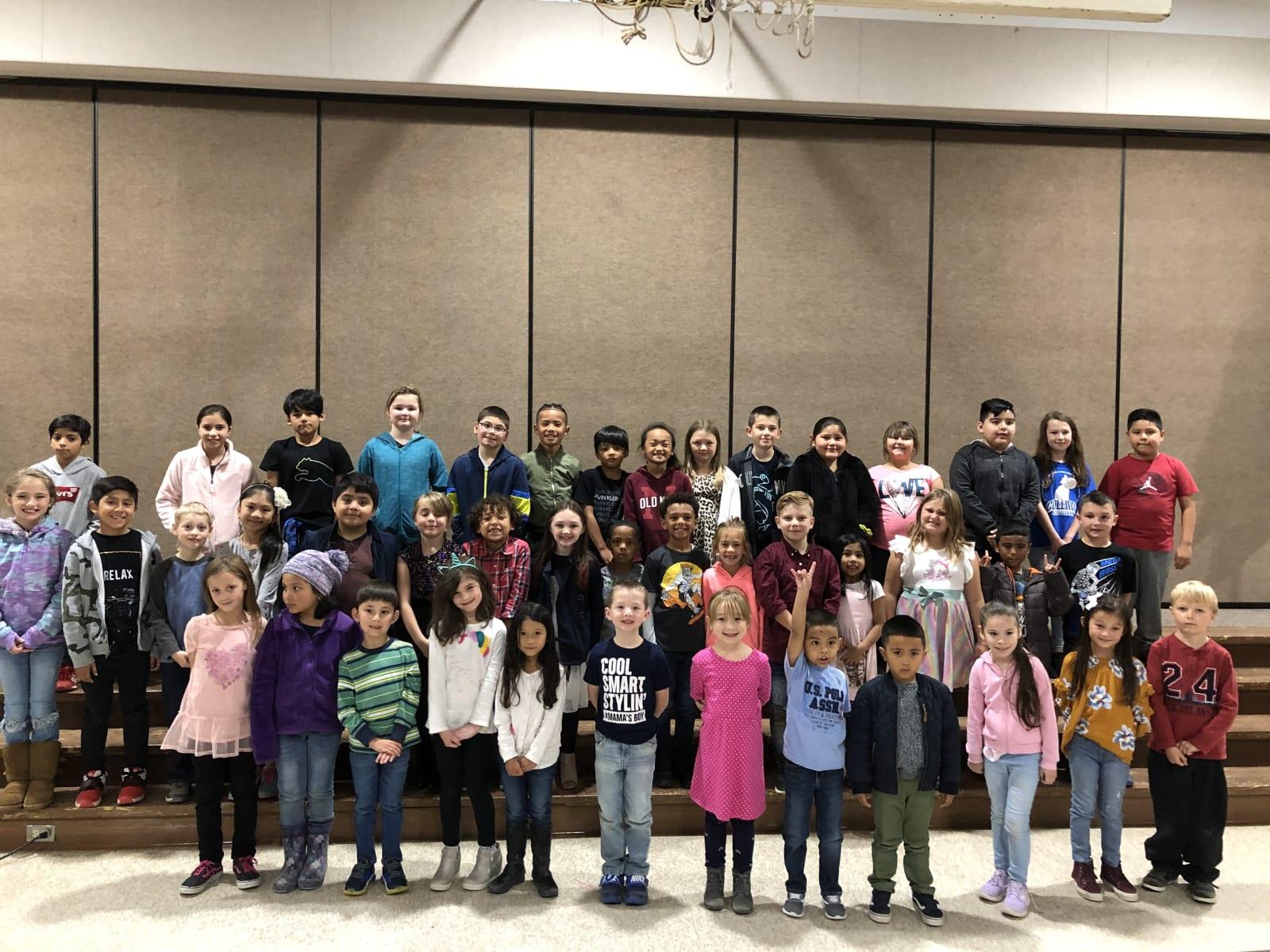 Home - Franklin Pierce School District  Brookdale Elementary With Regard To Franklin Pierce School District Calendar