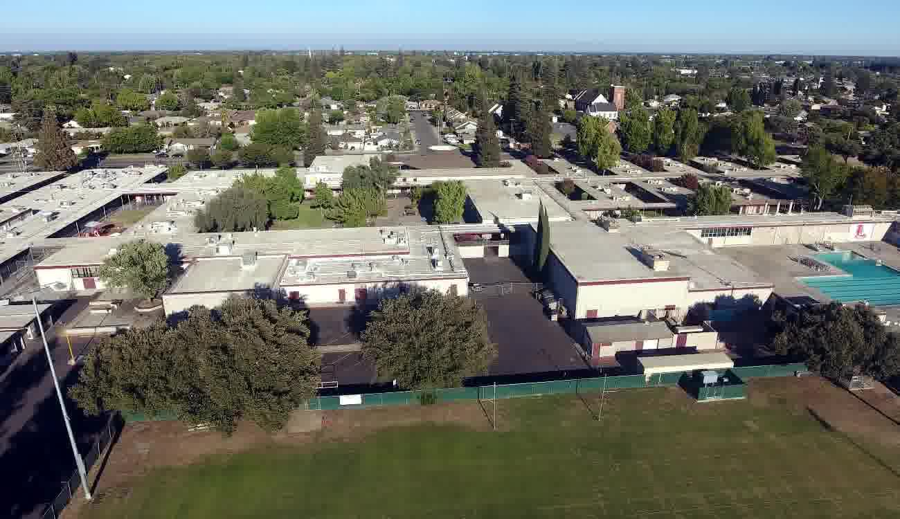 Home - Lodi Unified School District Intended For Lodi Unified School District Calendar