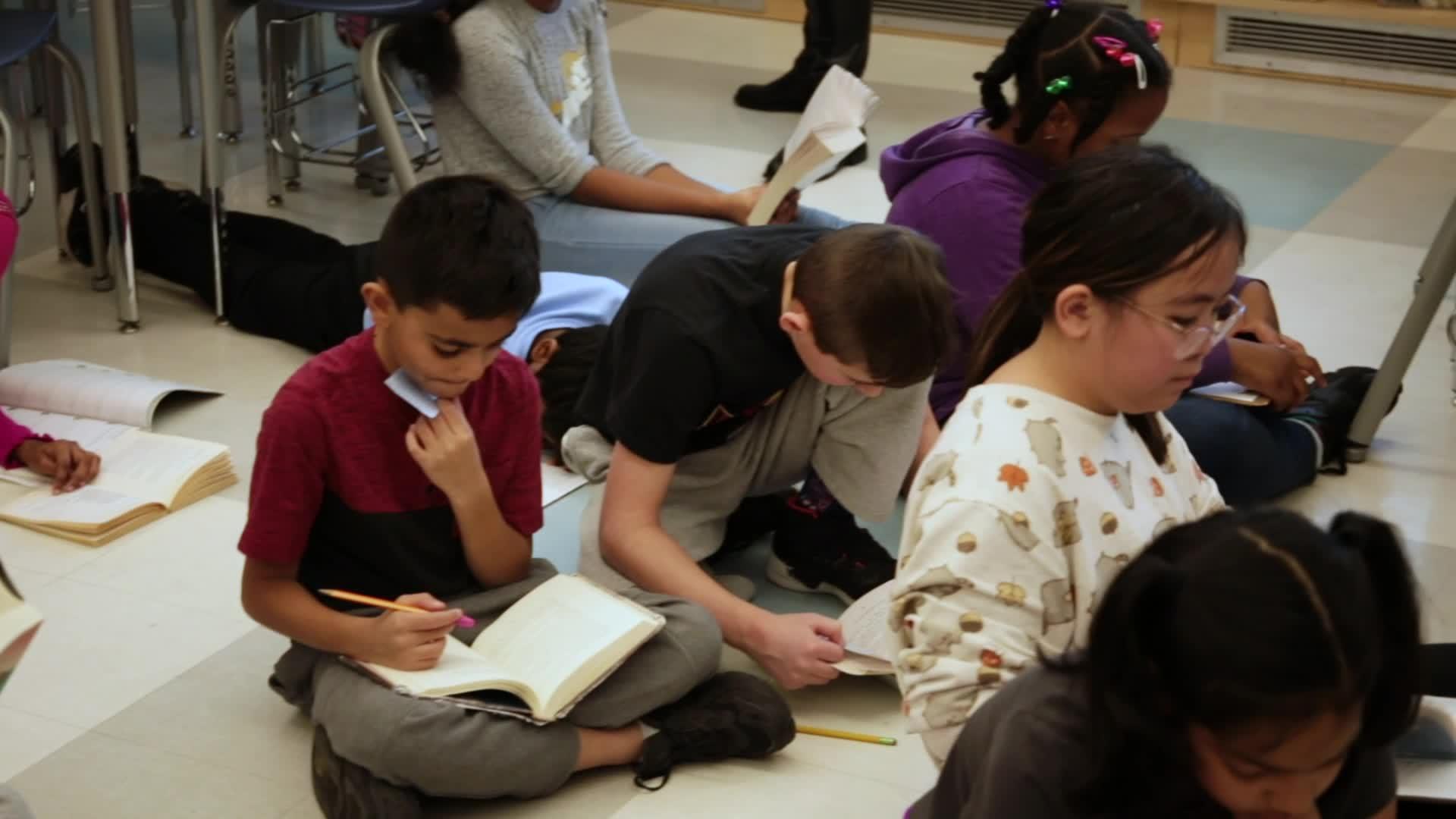 Home – Menlo Park Elementary School Throughout Schedule For Menlo Parkschool District