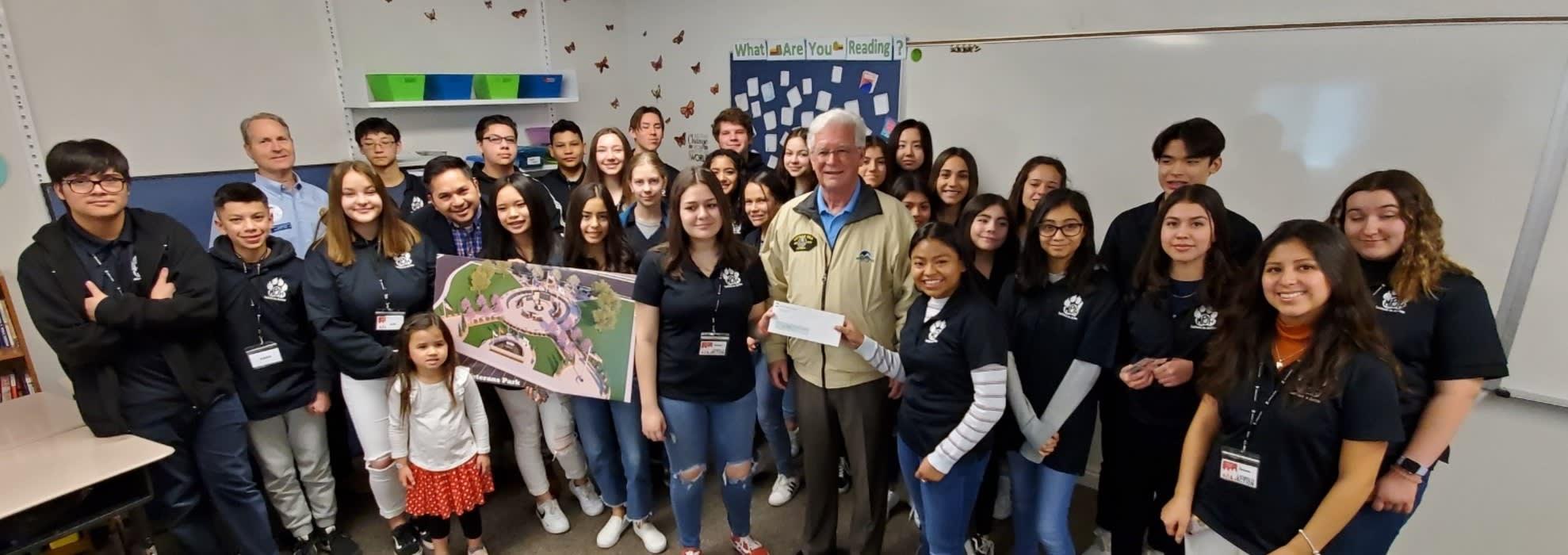 Home – Mueller Park Jr. High School Regarding Ben Davis High School Calendar 2021
