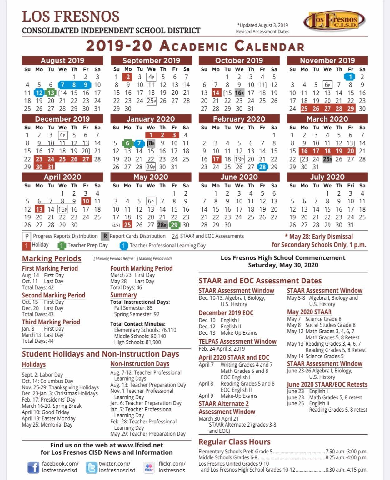 Home - Olmito Elementary School In Brownsville Texas Bisd Calendar 2021 2020