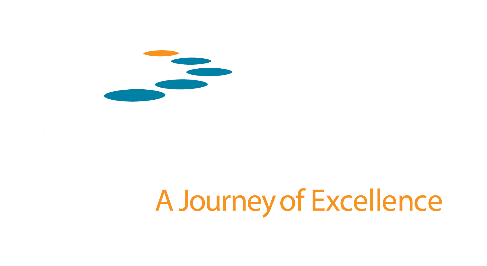 Home | Paradise Valley Unified School District throughout Paradise Valley Unified Calendar