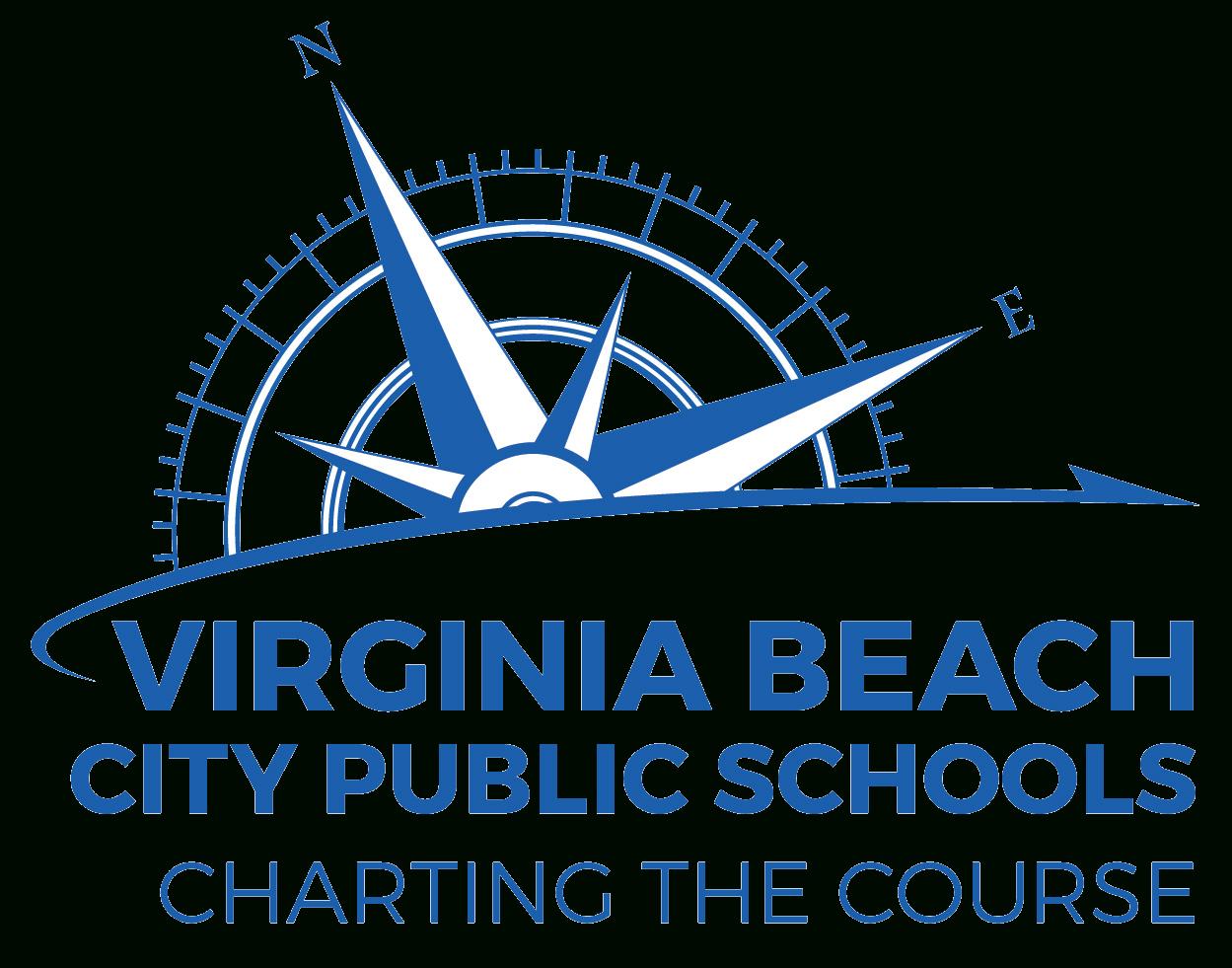 Home - Virginia Beach City Public Schools Throughout Virginia Beach City Public.schools Calendar