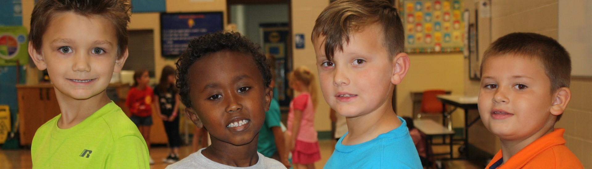 Home – Warren County Public Schools Regarding Warren Co Ky School Spring Break