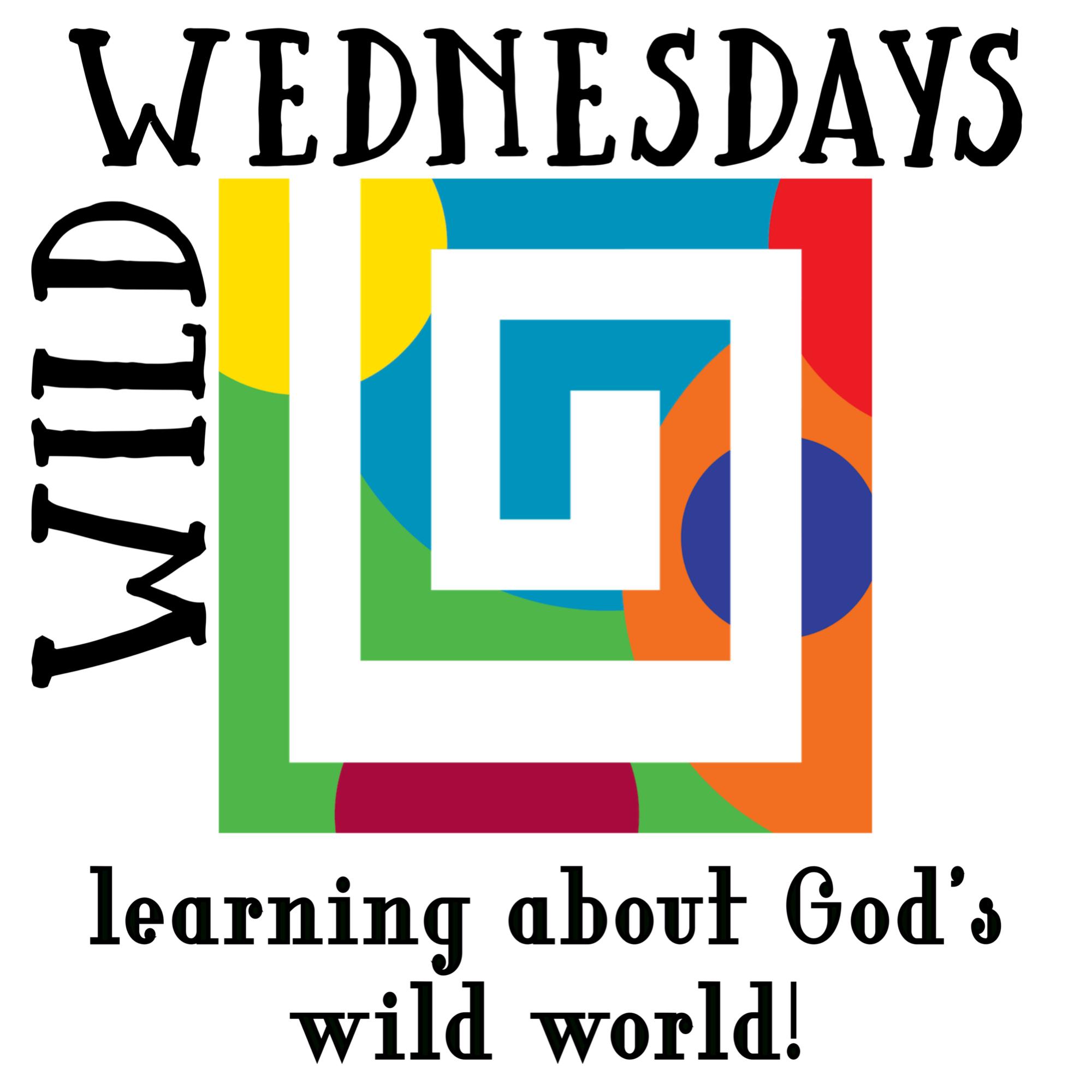 Home – Webster United Methodist In Webster Groves School District Calendar