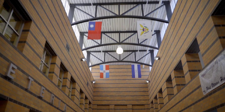 Home   West Ottawa Public Schools Inside West Ottawa School Calendar