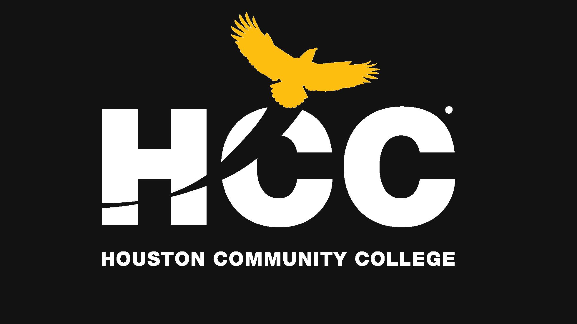 Houston Community College Graduation – Nrg Park For Houston Communiry College Calender