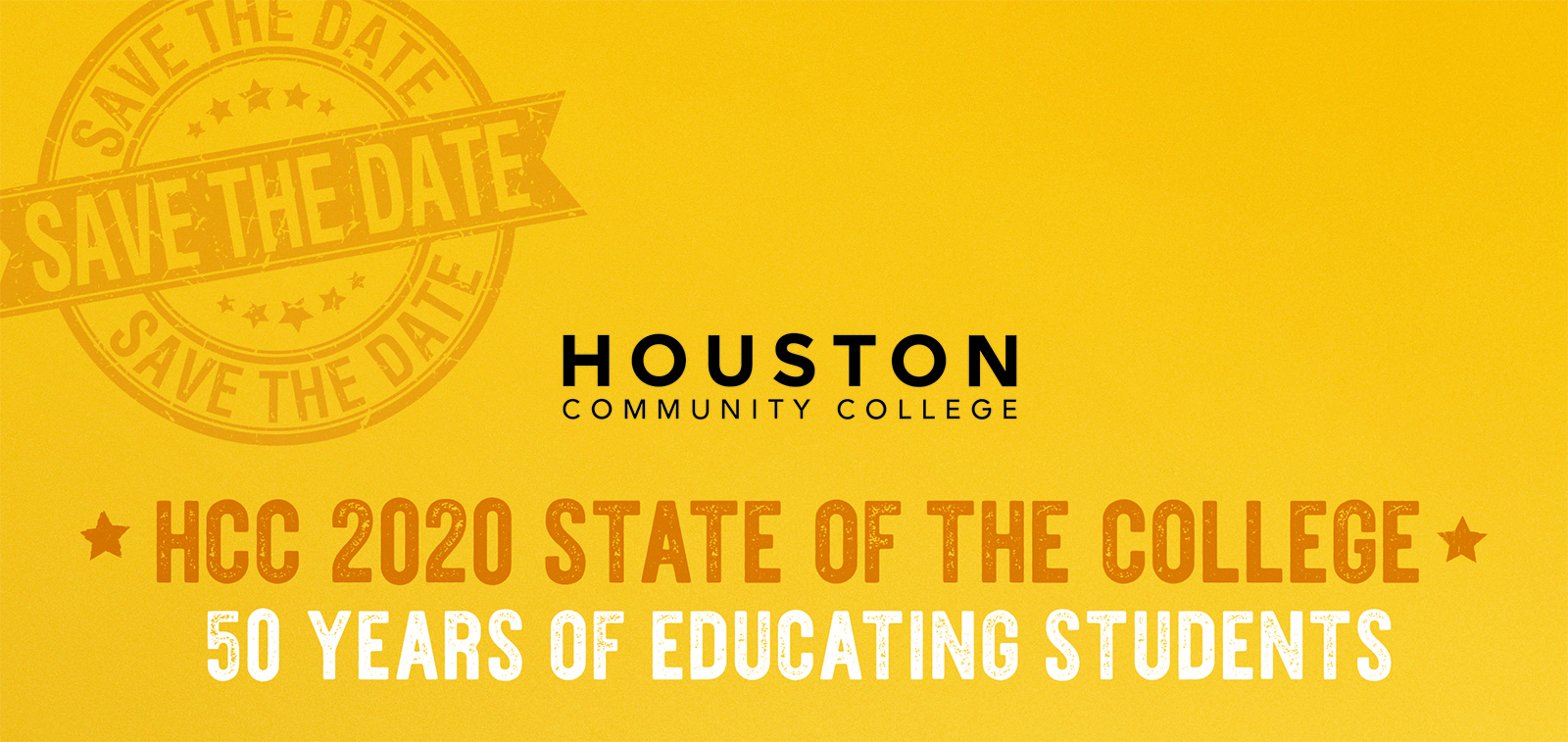 Houston Community College | Hcc For Houston Communiry College Calender
