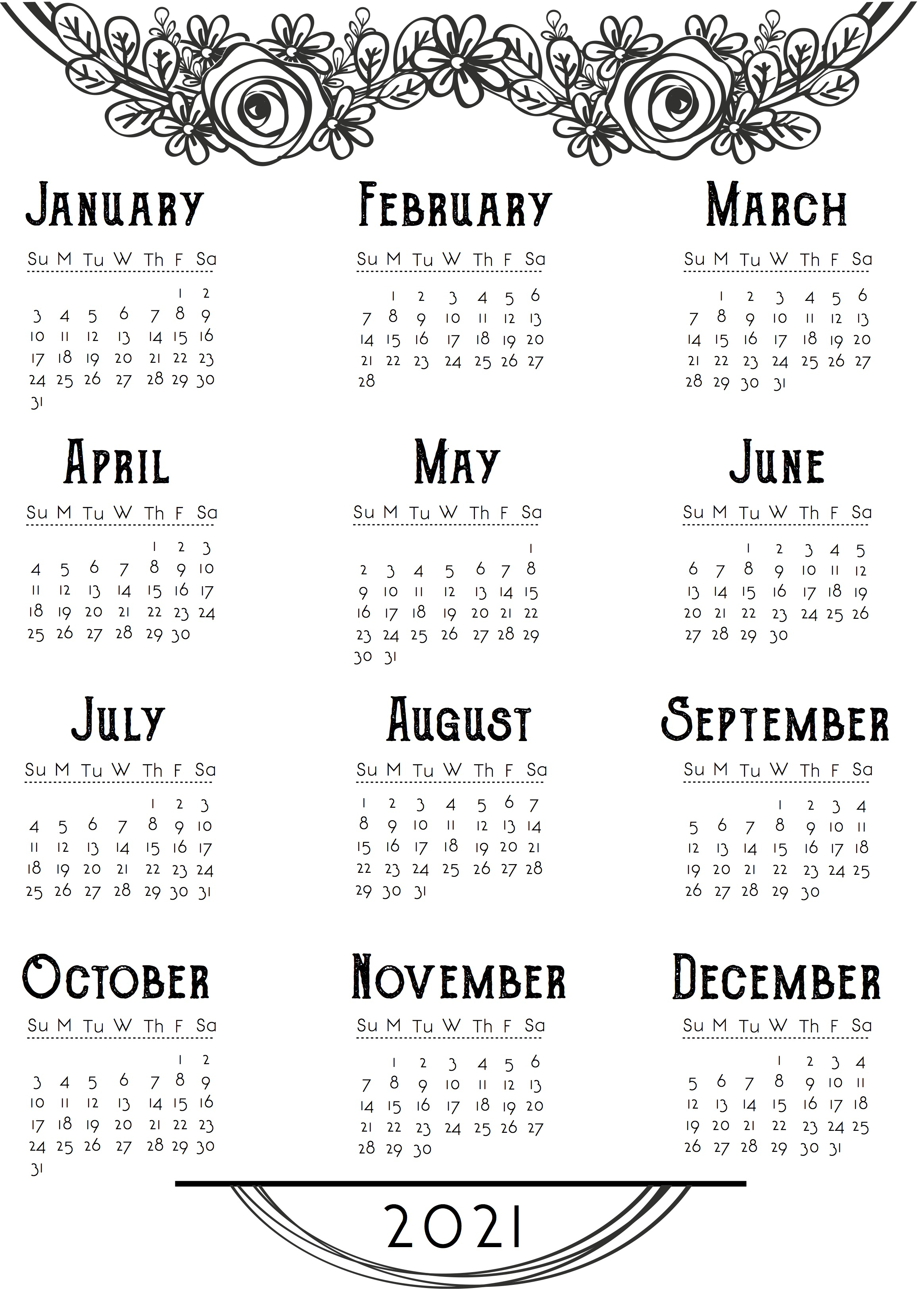 Https://scrappystickyinkymess.wordpress/2020/05/03/new Pertaining To Editable 2021 Elf Calendar