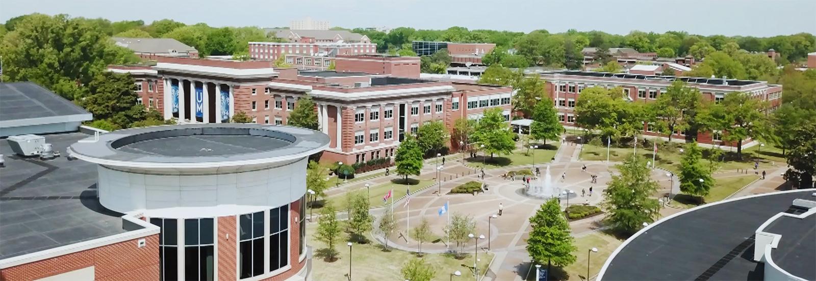 Human Resources – Human Resources – The University Of Memphis For U Of Memphis Academic Calendar