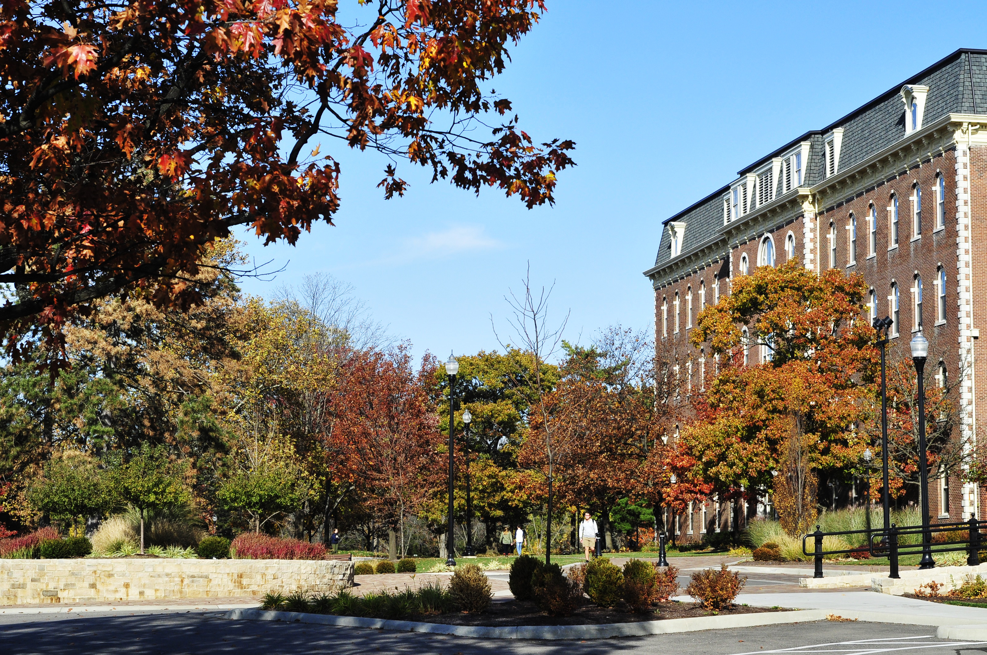 Human Resources : University Of Dayton, Ohio Intended For University Of Dayton School Calendar