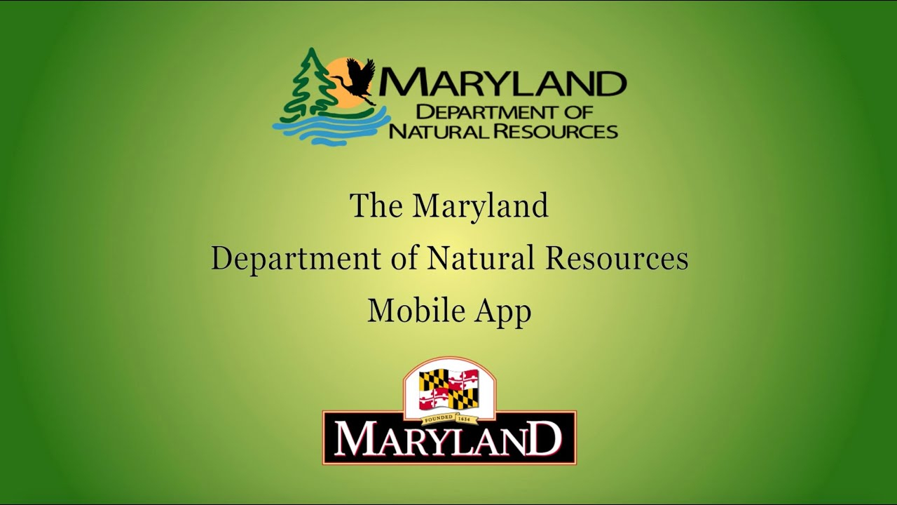 Hunting In Maryland 2019 2020 Inside Maryland Hunting Calendar 2021