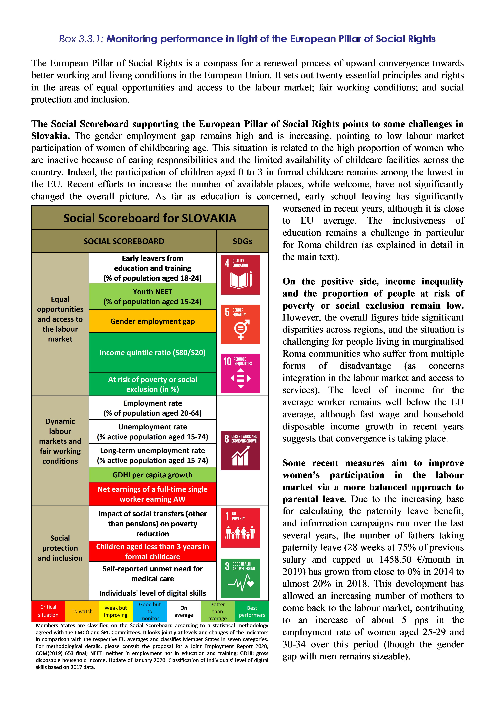 Immc.swd%282020%29524%20Final.eng.xhtml inside 2020 Modified Traditional Instructional Calendar 2020 Lodi Unified School District