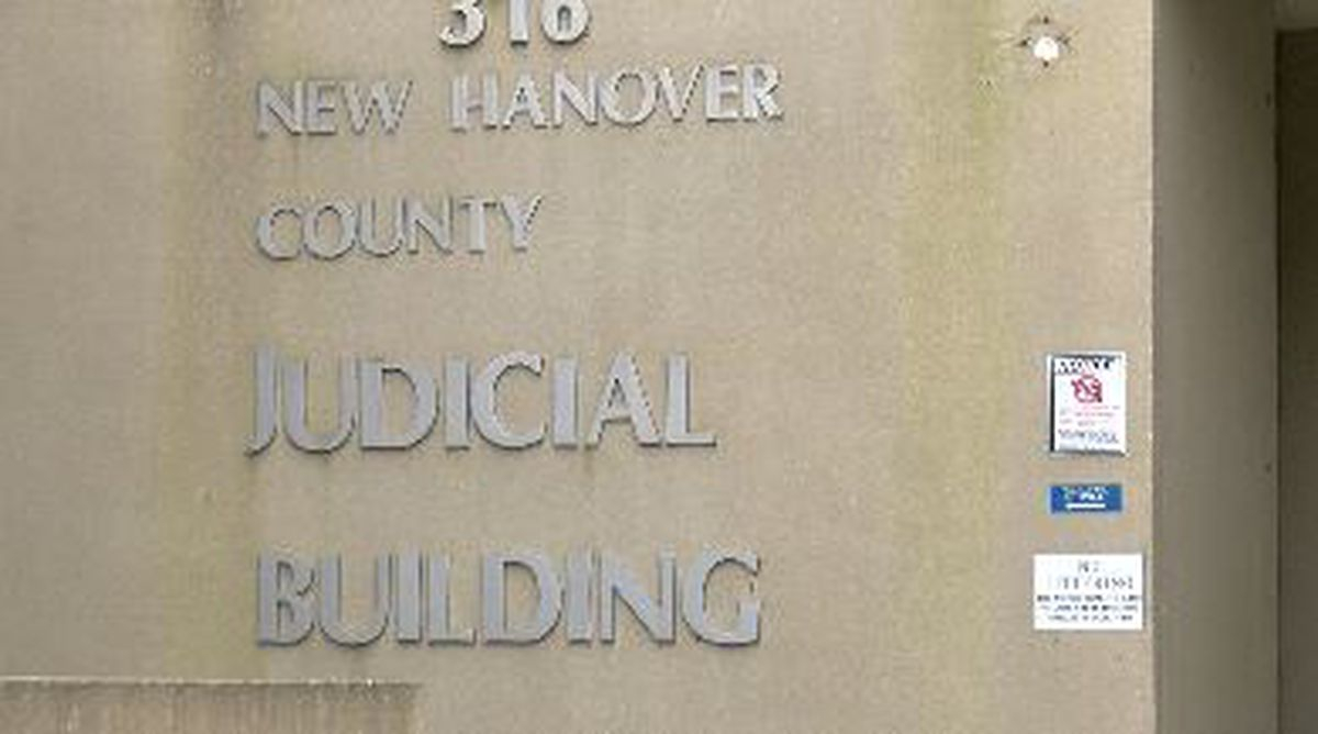 In-Person Court Dates Far Less Likely Under 'new Normal regarding Nc Court Calendar District & Superior Court