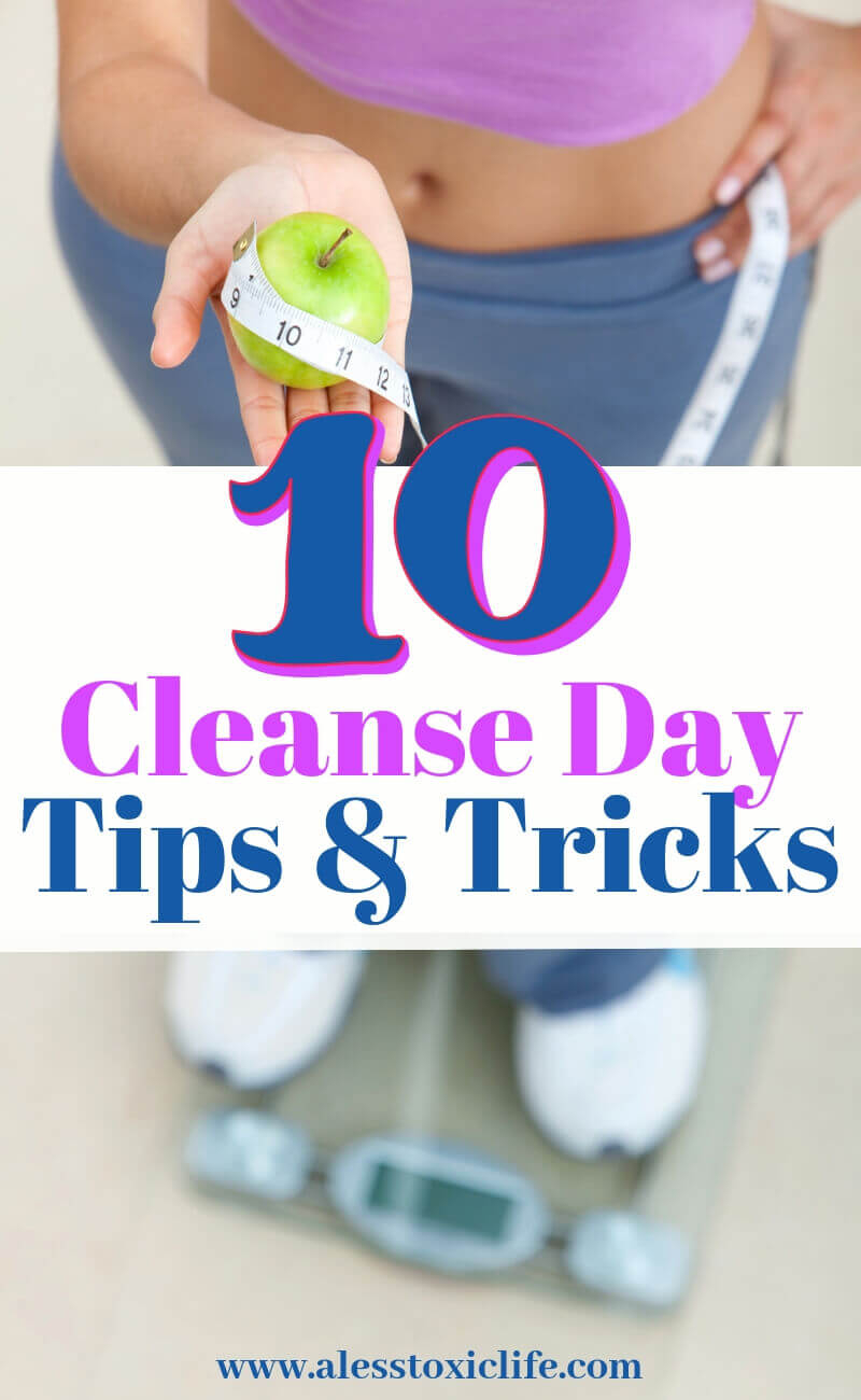 Isagenix Cleanse Day Directions, Tips & Printable Tracker – Intended For Isagenix Cleanse Day Schedule Printable