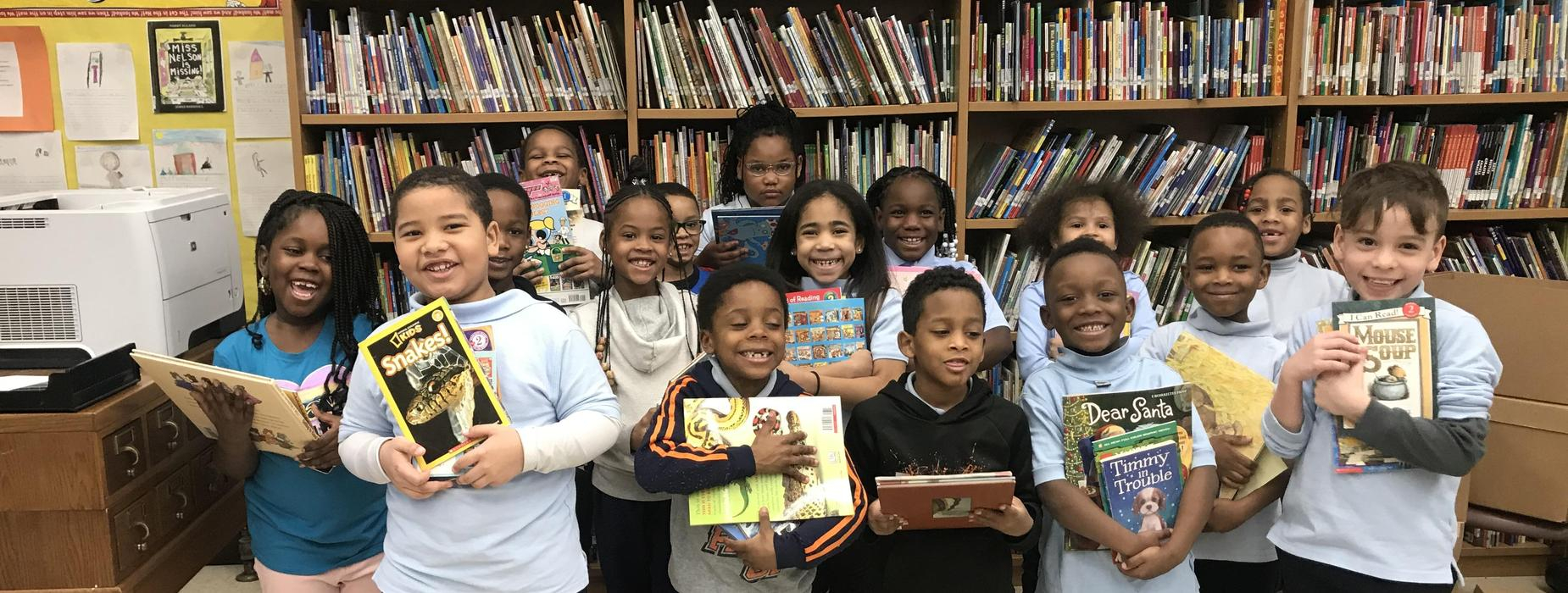 Jersey City Public Schools regarding Jersey City Board Of Education Member Calendar