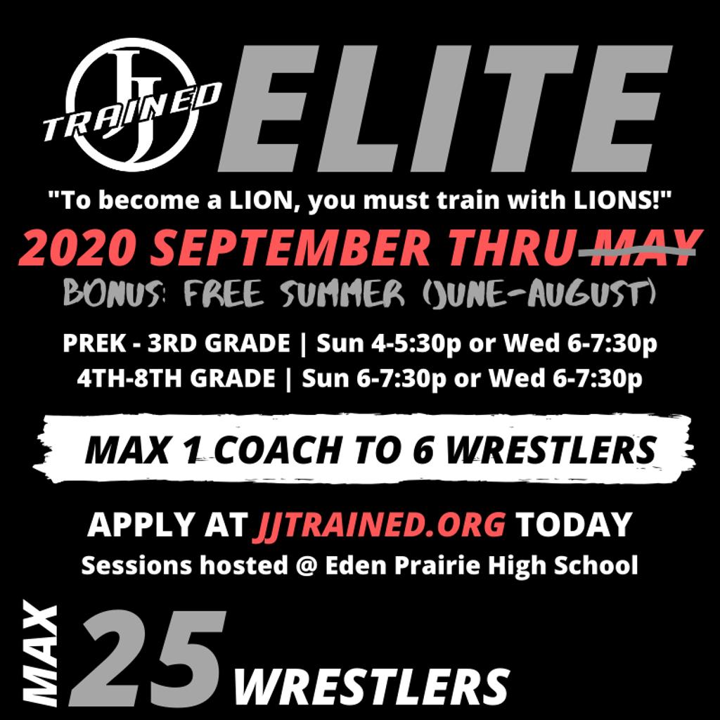 Jj Trained Inside Eden Prairie High School Calendar