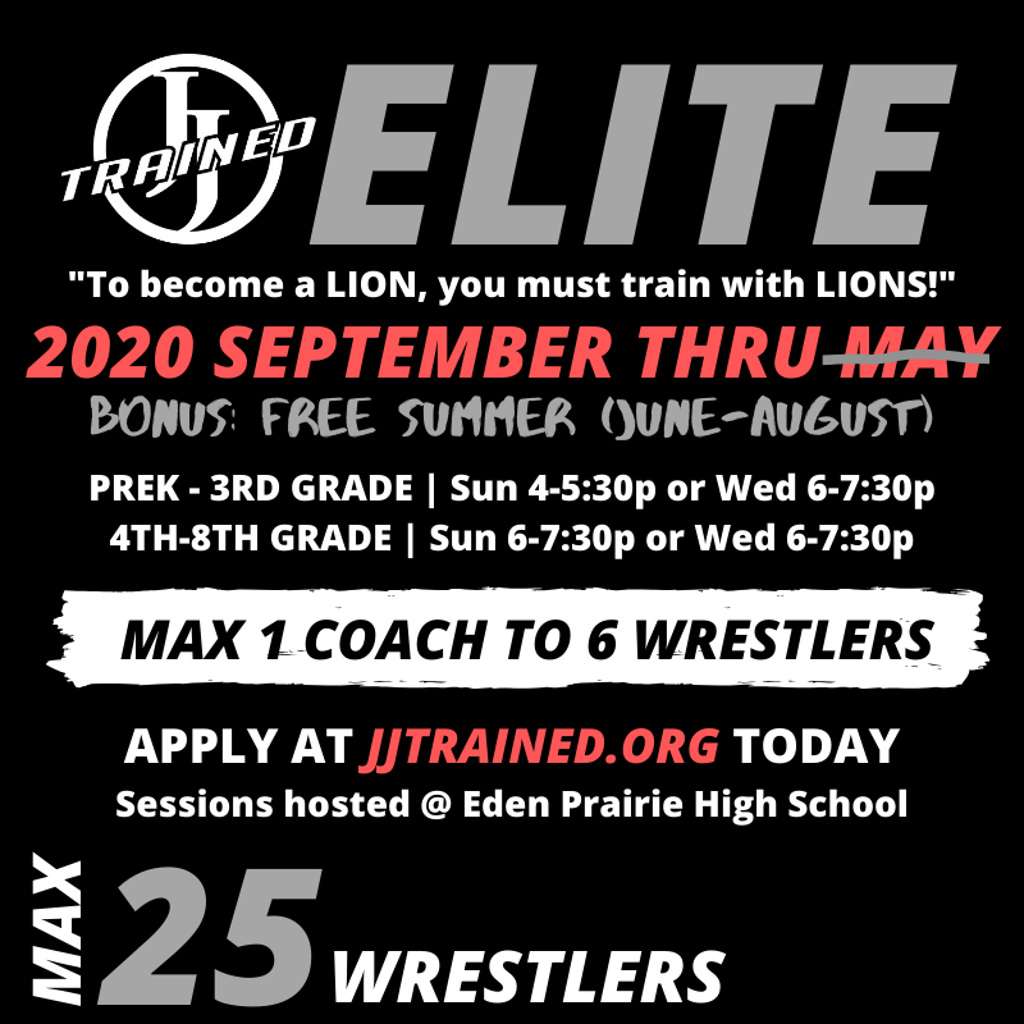 Jj Trained Regarding Eden Prairie High School Calendar 2021